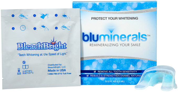 BluMinerals_All