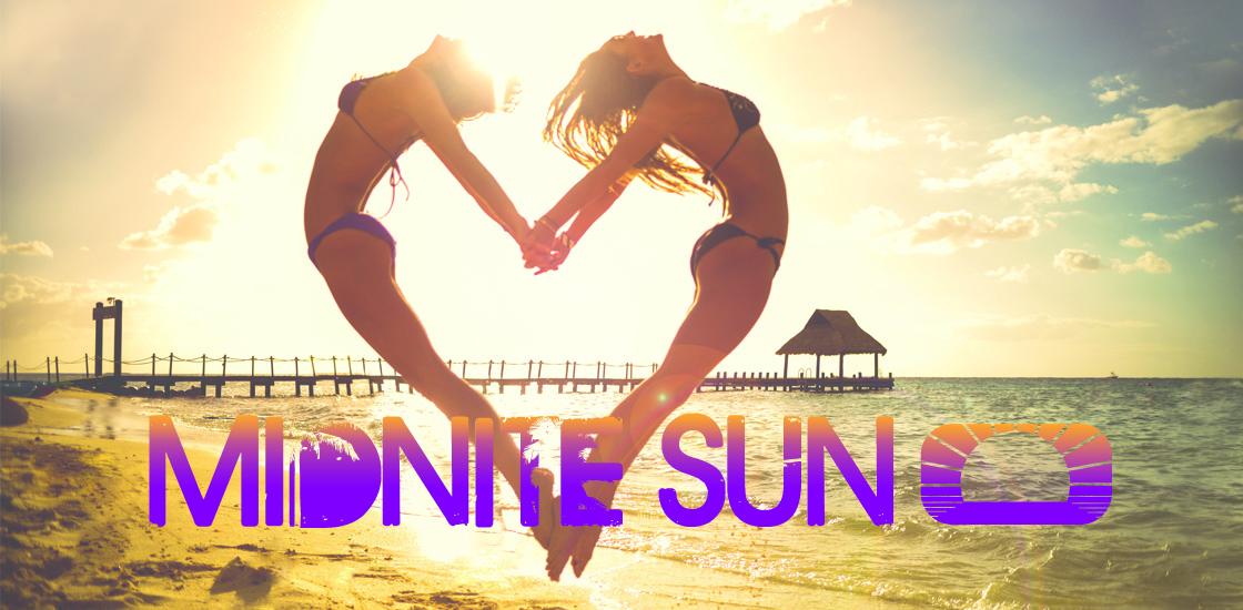 beach_MS