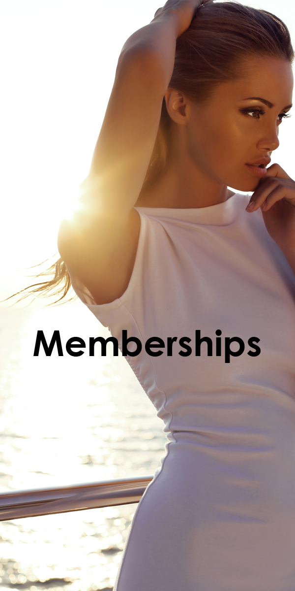 memberships_image