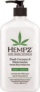 Hempz_Fresh_Coconut_&_Watermelon_Moisturiser_Mini