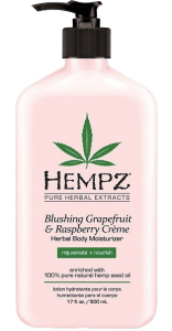 hempz-blushing-grapefruit-&-raspberry-17oz