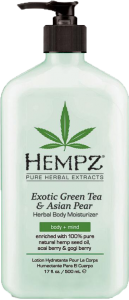 hempz_exotic_green_tea_and_asian_pear