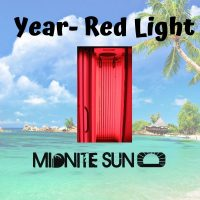 Year Red light $599