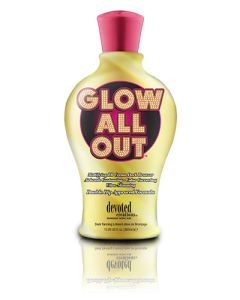 dc_glow_all_out