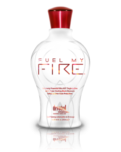 fuel-my-fire